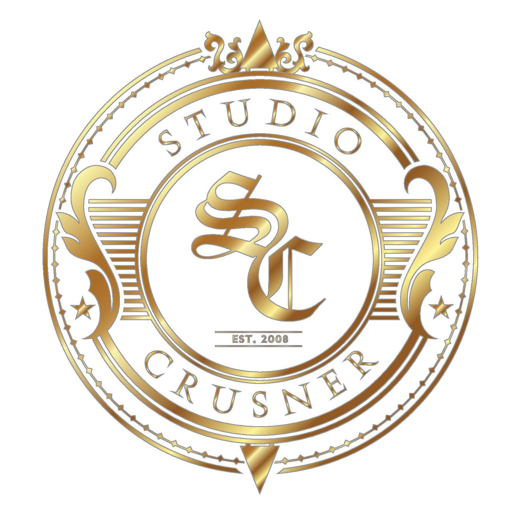 Studio Crusner favicon